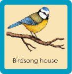 birdsonghouse-logo-web